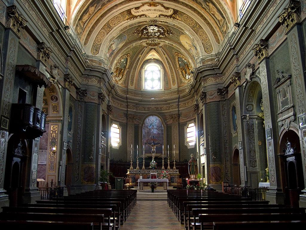Collegiata-San-Donato