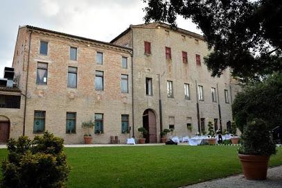 Palazzo-Carradori
