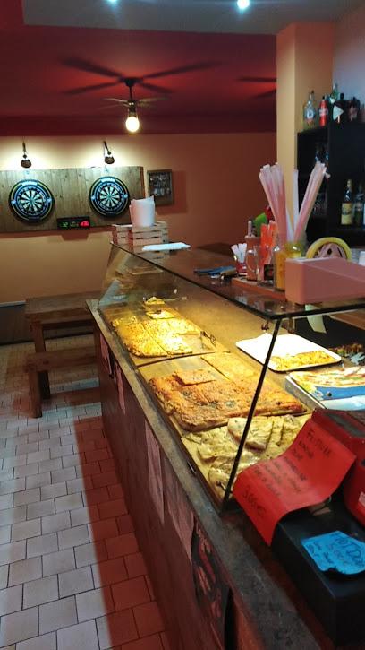 Pizzeria-Del-Paese