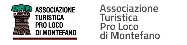 Associazione Turistica ProLoco