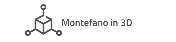 Montefano 3D